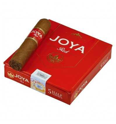 Joya de Nicaragua, Joya Red Half Corona 5