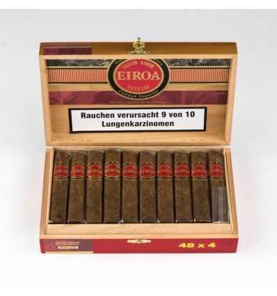 Diverse, Eiroa Classic Corona Presando