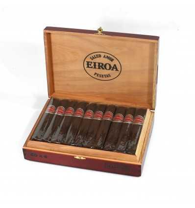 Diverse, Eiroa Classic Toro Gordo 20