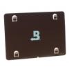 Accesorii Humidor, Boveda Mounting plate 320 gram