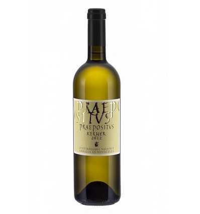 Vin Italia, Abbazia di Novacella Selection Line PRAEPOSITUS