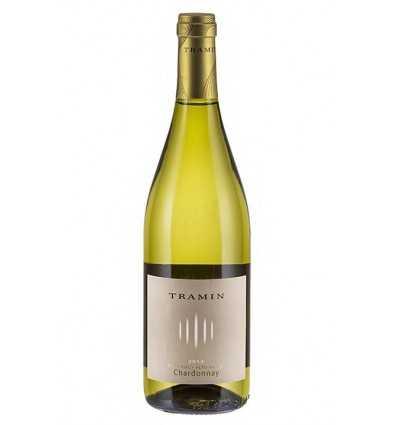 Vin Italia, Cantina TRAMIN Classic Line Chardonnay DOC