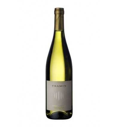 Vin Italia, Cantina TRAMIN Classic Line Sauvignon