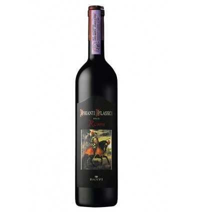 Vin Italia, BANFI - CHIANTI Classico Riserva DOCG