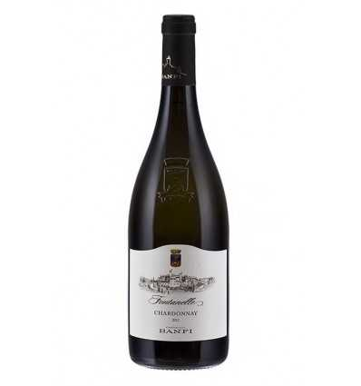 Vin Italia, BANFI - FONTANELLE Sant' Antimo IGT