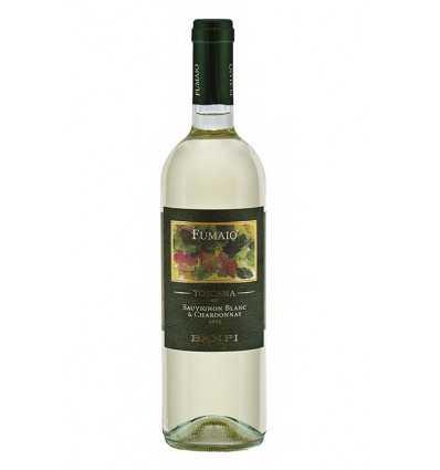 Vin Italia, Banfi - Fumaio Toscana IGT
