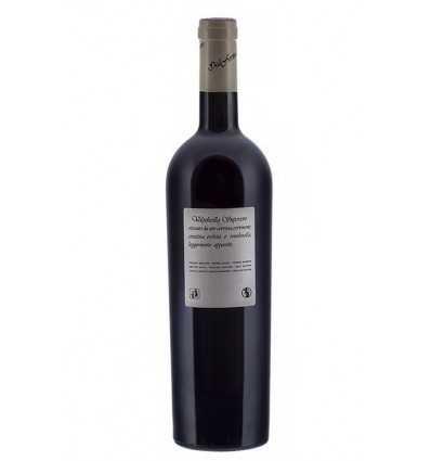 Vin Italia, Dal Forno Romano - Valpolicella DOP Superiore