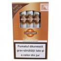 Tigari De Foi Candlelight Senoritas Coffee 5
