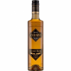 Rom, Rom Cuerpo Gold 70cl