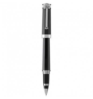 Montegrappa NeroUno Rollerball Pen