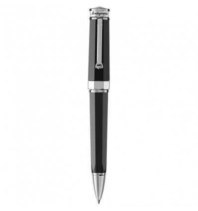 Pix Ballpoint Montegrappa NeroUno Ballpoint Pen