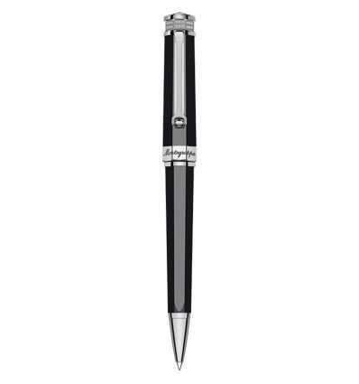 Montegrappa NeroUno Pure Brilliance Ballpoint Pen