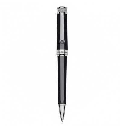 NeroUno Pure Brilliance Mechanical Pencil