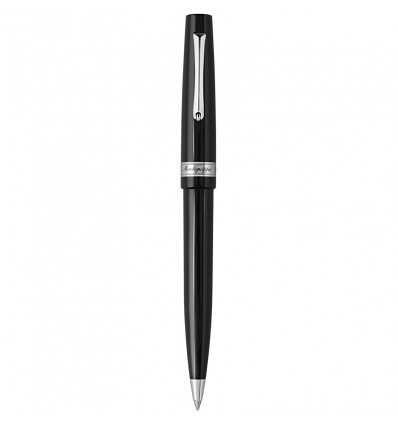 Pix Ballpoint, Montegrappa Armonia Ballpen Pen, Black