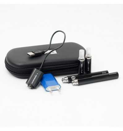 Starter Kituri Tigari electronice Set EVOD 1100 mAh 2 tigari