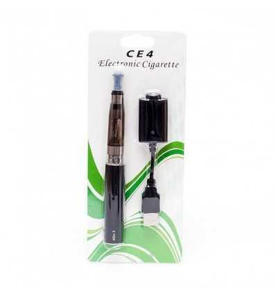 Starter Kituri Tigari electronice Set Blister Ego-t CE4 -1300 Black