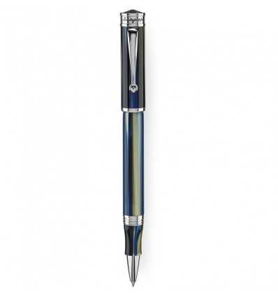 Pix Rollerball, Montegrappa Ducale Murano Rollerball Pen