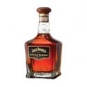 Whisky America