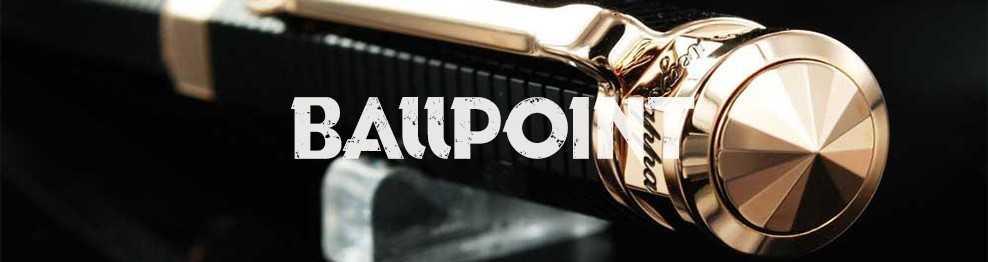 Pix Ballpoint