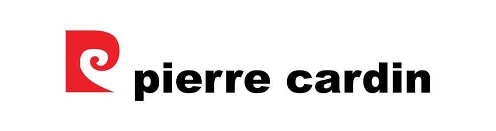 Brichete Pierre Cardin