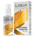 Lichide Liqua