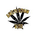 Lichide Amsterdam Vice