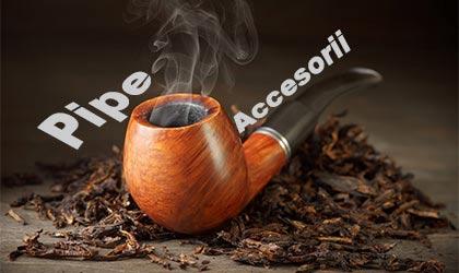 pipe, accesorii pipe, curatare pipe, intretinere pipa, pipa briar