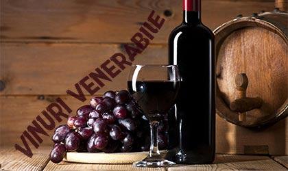 vin, vinuri, vinuri romanesti, vin rosu, vin alb, vin rose
