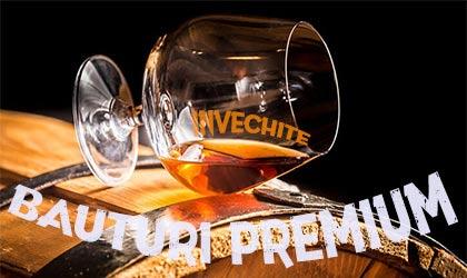 whisky, whiskey, single malt, bauturi alcoolice, bourbon