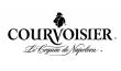 Manufacturer - Courvoisier