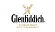 Manufacturer - Glenfiddich